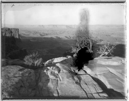 dead-horse-point_1_orig-1
