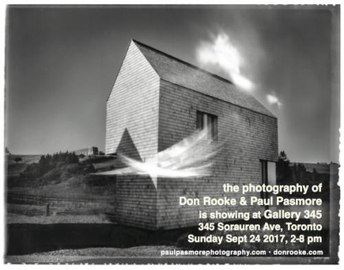 pasmore-and-rooke-sept-24-22_orig